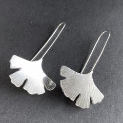 Gingko-Leaf-Earrings-2