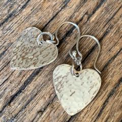 Heart-Earrings-SOLD