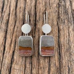 Picture-Jasper-Earrings-SOLD
