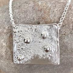 Lunar-Surface-Necklace