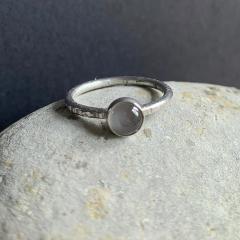 Grey-Moonstone-ring-2