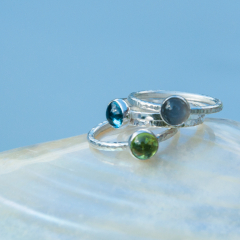 gemstone-rings_1